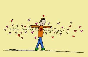 31-allow-love-to-flow-throu
