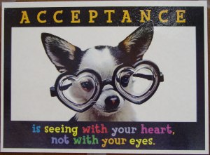 Acceptance-seeing-with-heart