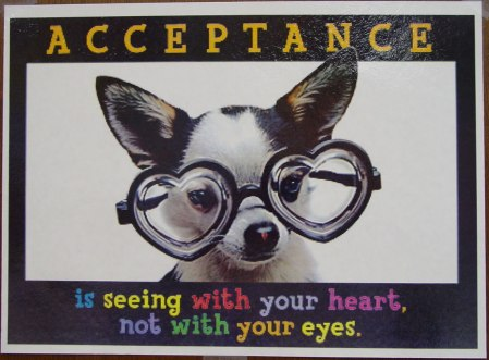 https://joyfulcacophony.files.wordpress.com/2013/08/acceptance-seeing-with-heart.jpg?w=449&h=332
