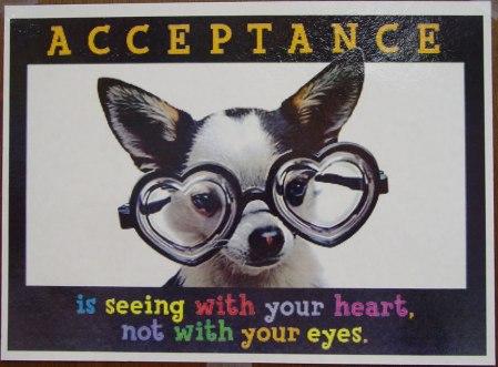 https://joyfulcacophony.files.wordpress.com/2013/08/acceptance-seeing-with-heart.jpg