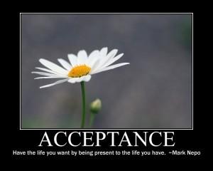acceptance2-for-blog-