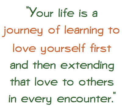 https://joyfulcacophony.files.wordpress.com/2013/09/9abfc-loveyourselffirst.png