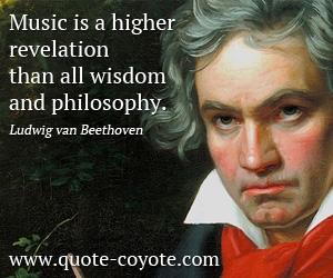 Ludwig-van-Beethoven-Quotes