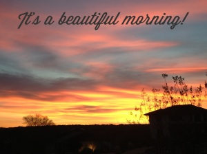 beautiful-morning