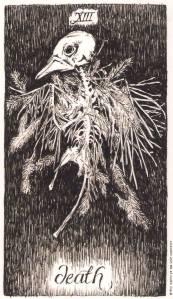 death_bird