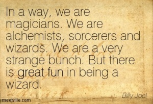 Quotation-Billy-Joel-fun-great-Meetville-Quotes-278089